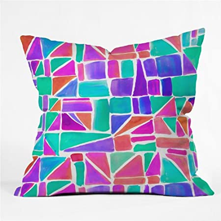 51cNSV6ufyL._SS450_ Nautical Pillows and Nautical Throw Pillows