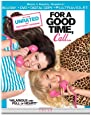 For a Good Time, Call... (Blu-ray + DVD + Digital Copy + UltraViolet)