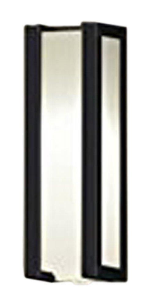 パナソニック(Panasonic) LEDポーチライト40形電球色LGWC85265F B01E2BLLCI 10002
