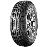 GT Radial Champiro VP1 Tire - 215/65R16 98T