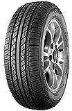 GT Radial CHAMPIRO VP1 All-Season Radial Tire - 185/65R15 88H