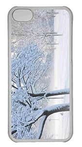 MEIMEIGeneric Case Betty Boop For iphone 5c S4C3328618MEIMEI