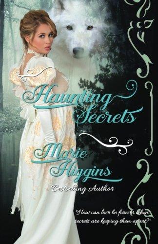 Download Haunting Secrets PDF