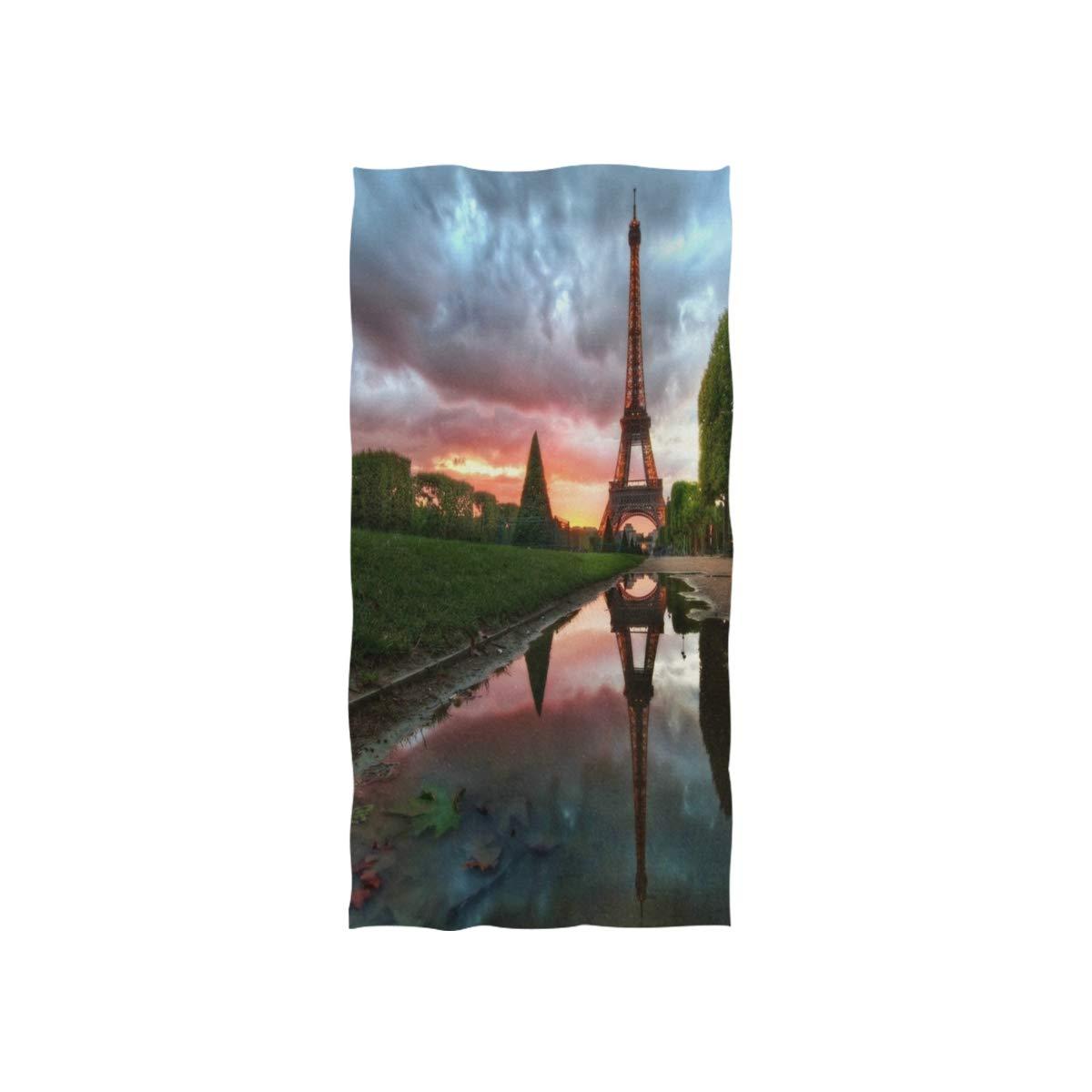 Amazon com: Love beautiful Full HD Wallpaper Hand Towels