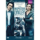 The Inspector Lynley Mysteries: Volume One