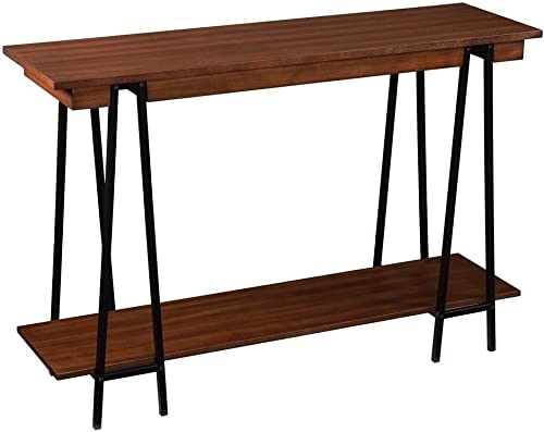 Southern Enterprises Yourman Console Table