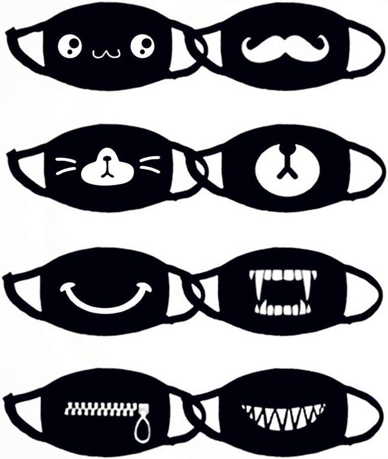 hmwish surgical mask