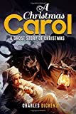 Best Charles Dickens Ghost Stories - A Christmas Carol in Prose: Being a Ghost Review