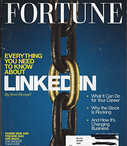 fortune-july-2013-linkedin-everything-you-need-to-know-about-linkedin-fannie-mae-and-freddie-mac-and