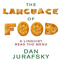 The Language of Food