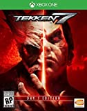Tekken 7 Xbox One - Standard Edition