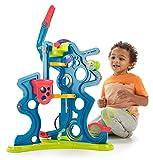 fisher price watch - Fisher-Price Spinnyos Giant Yo-ller Coaster