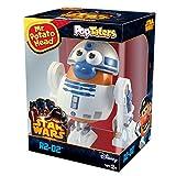 Mr. Potato Head Star Wars R2-D2 Figure