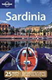 Sardinia (Lonely Planet Country & Regional Guides)