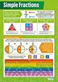 """Simple Fractions 