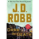 Amazon.com: Dark in Death: An Eve Dallas Novel (In Death, Book 46) (9781250161536): J. D. Robb