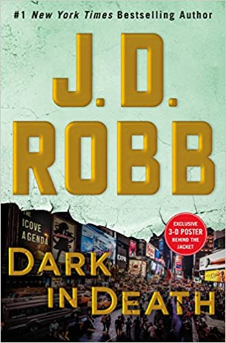 Dark In Death: Amazon.es: J. D. Robb: Libros en idiomas ...