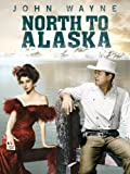 North to Alaska HD (AIV)
