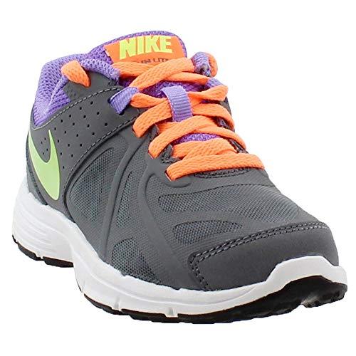 edeccf97f75d Mens Nike Air Max Run Lite Running Shoes