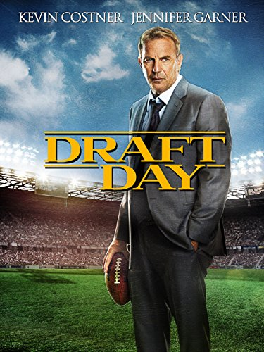 Draft Day -