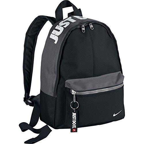 Nike Kids' Classic Mini (Mini Backpack)