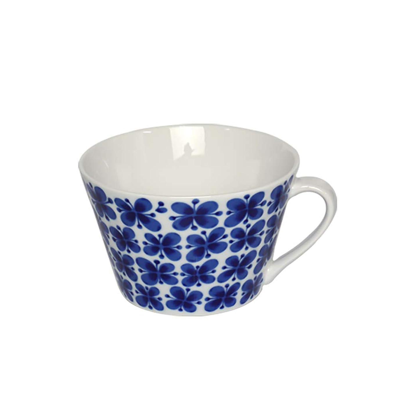 科学建築家甘味Zafina 木製 コップ 北欧 インテリア ティーカップ ナチュラル 装飾カップ