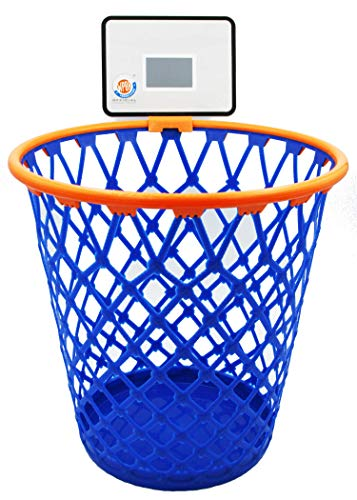 Bestselling Toy Basketball