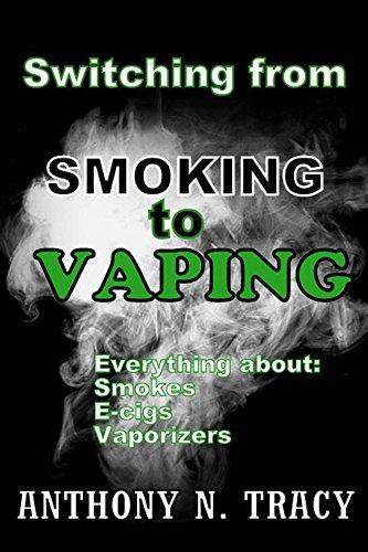 vaporizers cig - 9