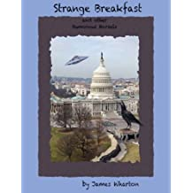 Strange Breakfast and other Humorous Morsels