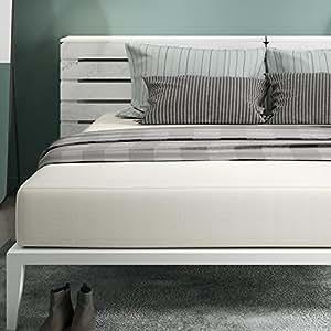 Amazon.com: Signature Sleep, colchón de espuma ...