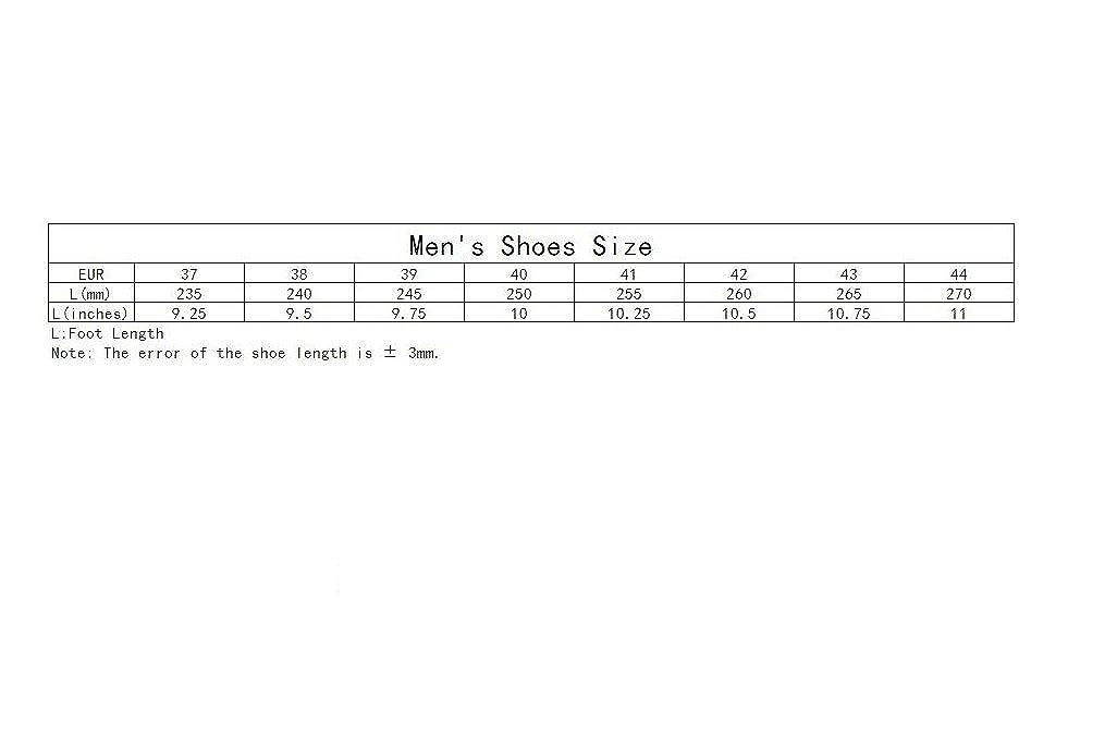 LQV Neue Männer Business Kleid Schuhe Leder Abriebfeste Lackleder Schuhe mit Gummisohle Abriebfeste Leder Dämpfung Atmungsaktiv Braun 055e3c