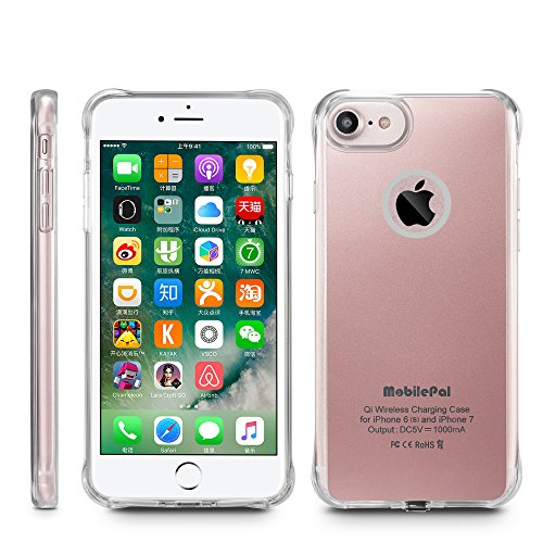 iphone 6 ti case - 2