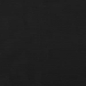 Black Nylon Spandex Power Mesh 58/60 Inch Wide