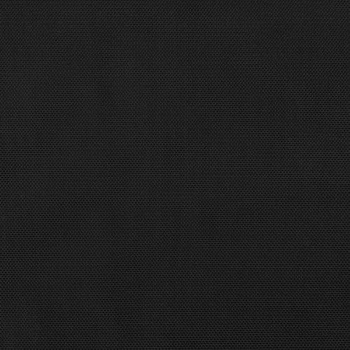 Power Sheer Mesh (Black Nylon Spandex Power Mesh 58/60 Inch Wide)