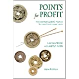 Points for Profit: The Essential Guide to Practice Success for Acupuncturists, New 5th Edition