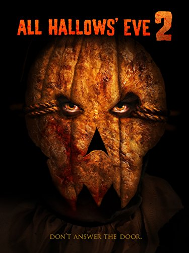 All Hallows' Eve 2 -