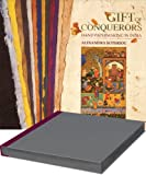 Gift of the Conquerors: Hand Paper-Making in India