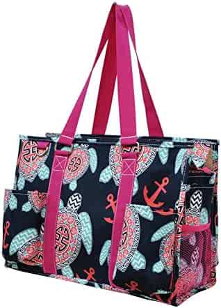 24dbbf7826cf Shopping PARADISE_SHOPPING - $25 to $50 - Handbags & Wallets - Women ...