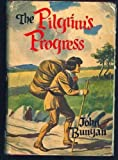 The Pilgrim's Progress, John Bunyan, 1557482764