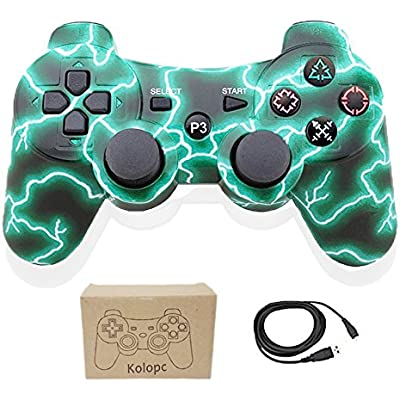 kolopc-wireless-bluetooth-controller-3