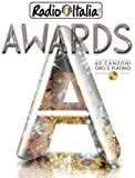 Radio Italia Awards [4 CD]