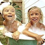 Baby Bum Conditioning Detangler Spray | Leave-in