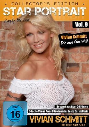 Vivian schmitt filmographie