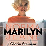 Marilyn: A Novel | Gloria Steinem