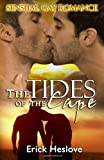 The Tides of the Cape, Erick Heslove, 1627616829