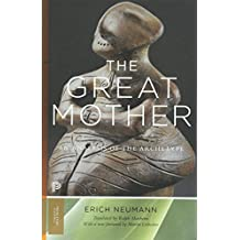 The Great Mother: An Analysis of the Archetype