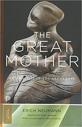 Image result for erich neumann's the great mother