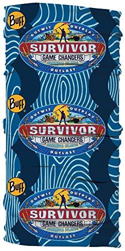 cbs-survivor-34-game-changers-buff-nuku-tribe-blue