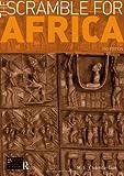 The Scramble for Africa (Seminar Studies)