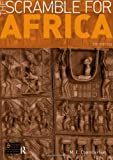 The Scramble for Africa (Seminar Studies)